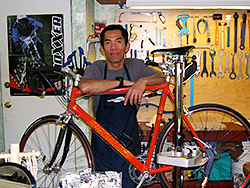 WattaBike - Full Service Bike Shop - South Lake Tahoe